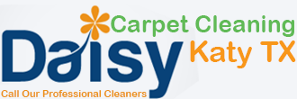 Daisy Carpet Cleaning Katy TX